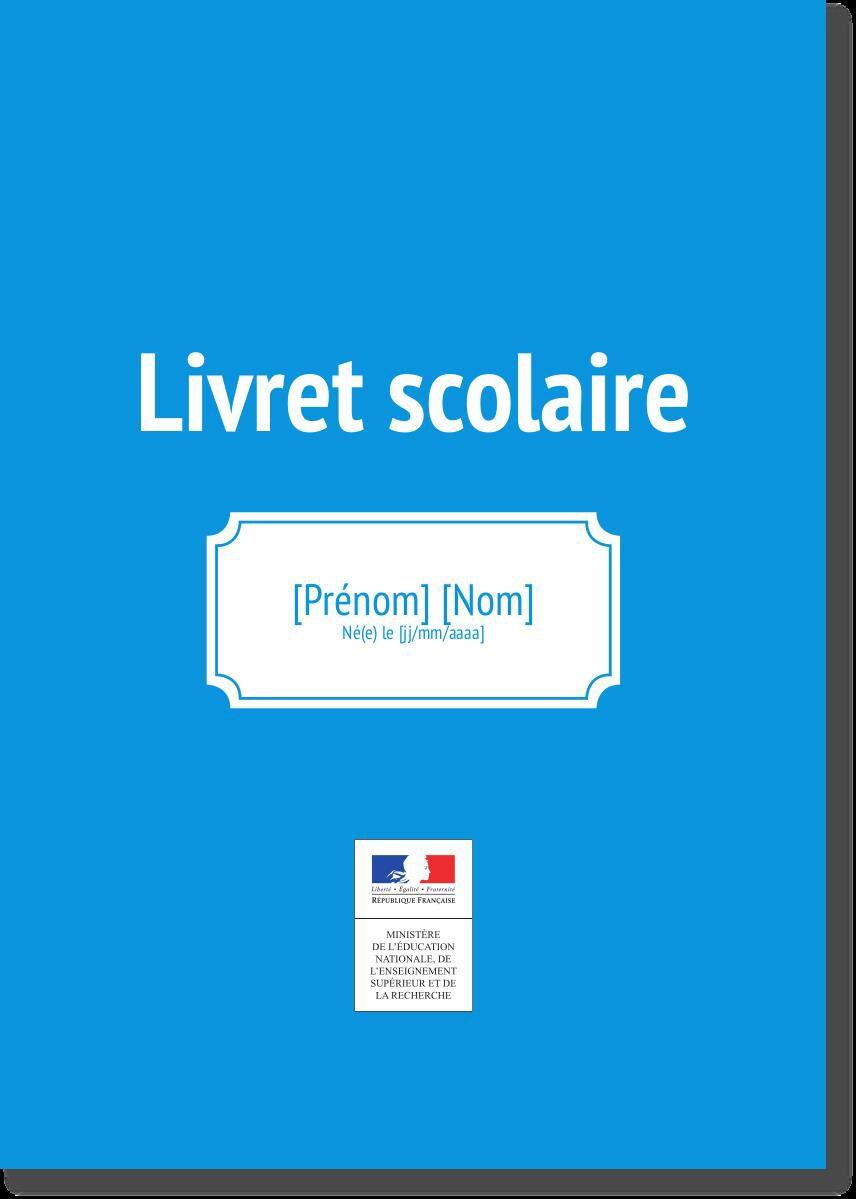 sitecoles_autres_7871_livret_scolaire_unique_foire_aux_questions.jpg