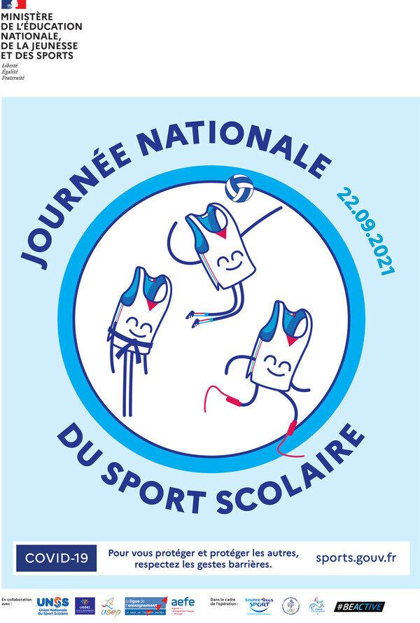 journ-e-nationale-du-sport-scolaire-2021---affiche-71969.jpg