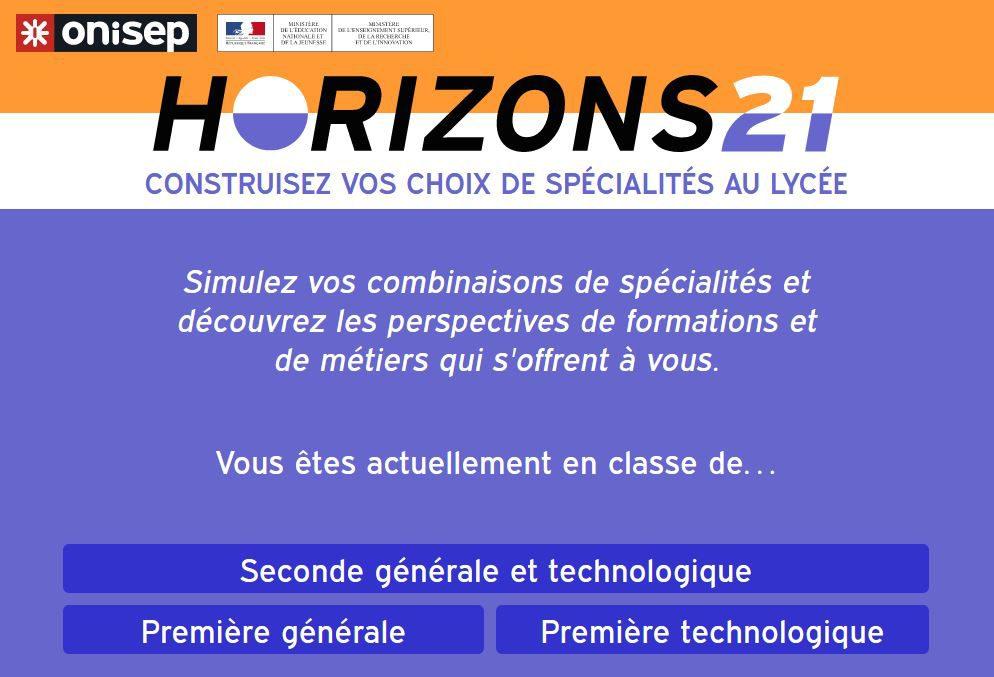 horizons 2021.JPG