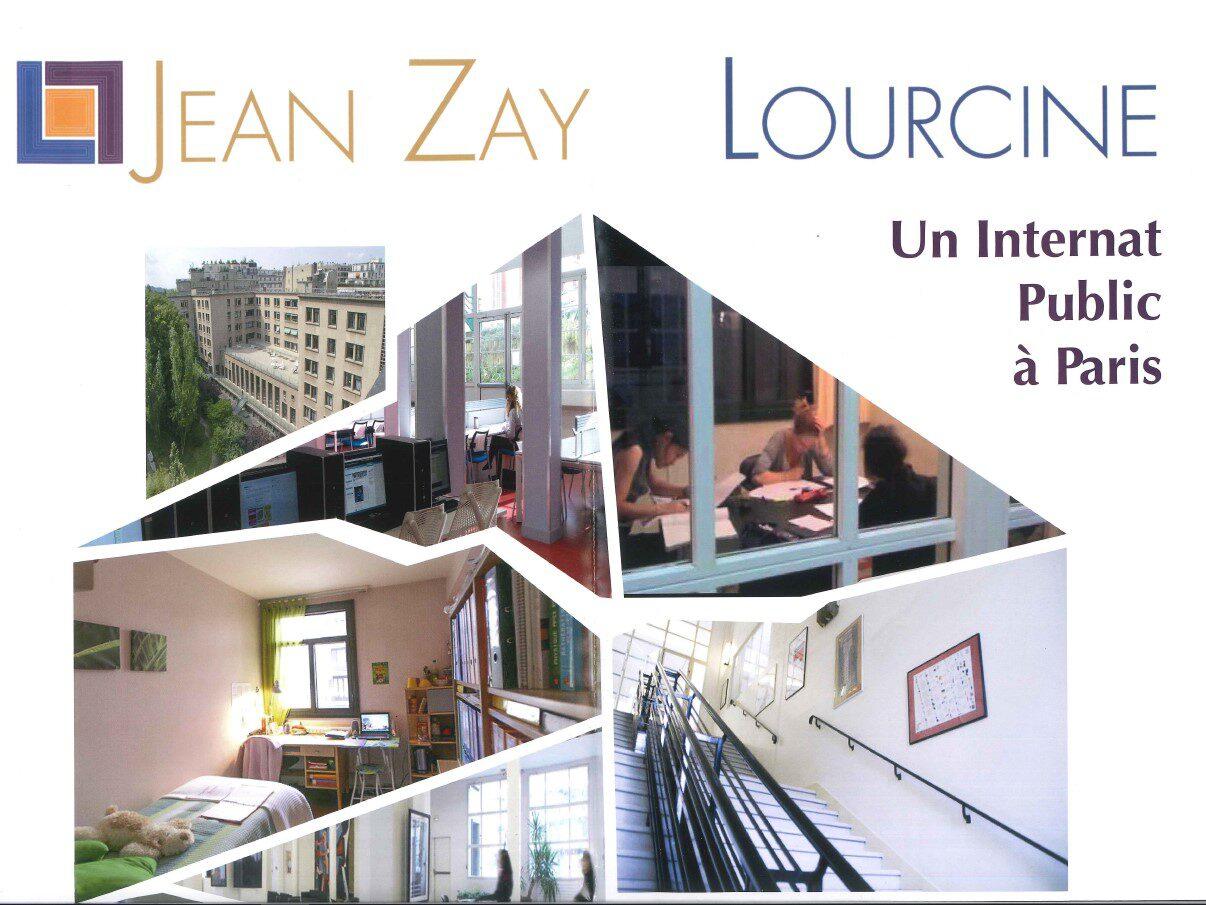 Jean Zay.jpg